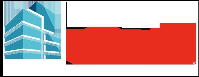 Pro Glaziers