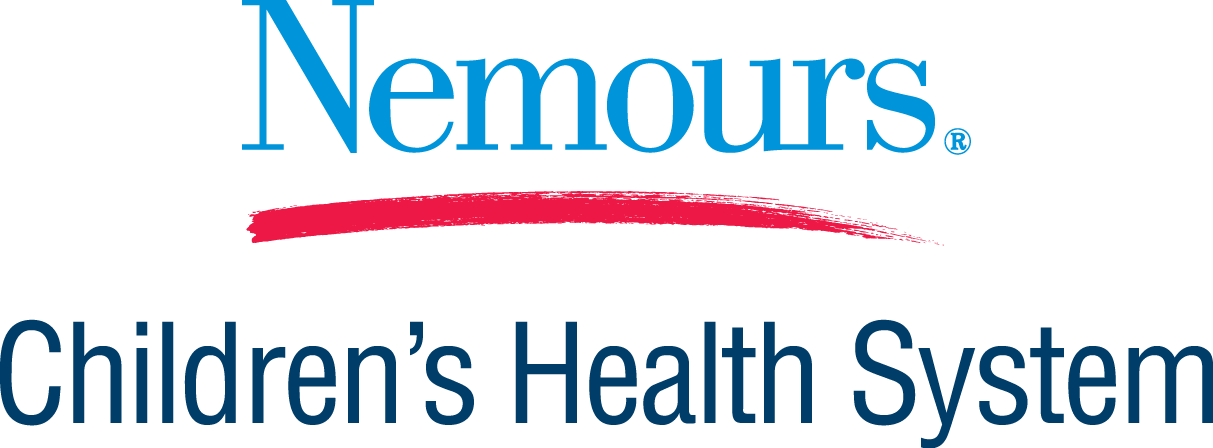 Nemours Childrens Health Systems 1