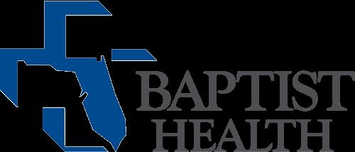 baptist health 500w 1