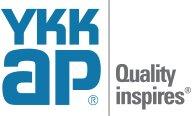 YKKAP logo